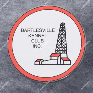 Bartlesville KC 04-14-19 Sunday