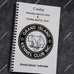 Grand Island KC 04-21-19 Sunday