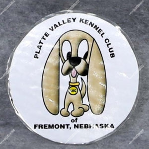 Platte Valley Kennel Club 05-19-19 Sunday