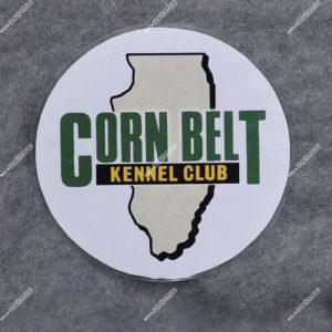 Corn Belt KC 05-27-19 Monday