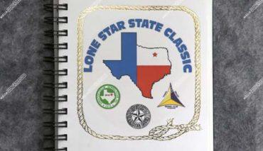Lone Star State Classic July 04, 05, 06 & 07, 2019