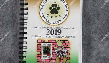 Capital City Classic August 16,17,18 & 19, 2019
