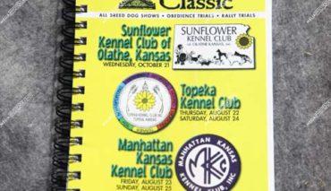 Capital City Classic August 21,22,23,24 & 25, 2019