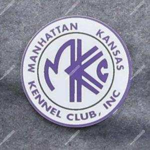 Manhattan Kansas Kennel Club 08-25-19 Sunday