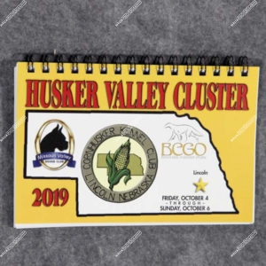 Husker Valley Kennel Club October 04, 05 & 06, 2019