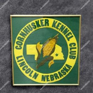 Cornhusker Kennel Club 10-05-19 Saturday