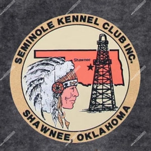 Seminole Kennel Club 10-19-19 Saturday
