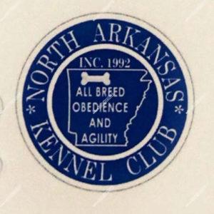North Arkansas Kennel Club 11-08-19 Friday