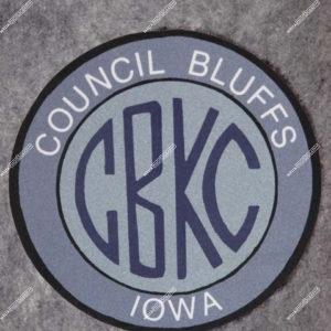 Council Bluffs Kennel Club 11-24-19 Sunday