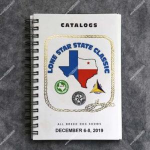 Lone Star State Classic December 05,06,07 & 08, 2019