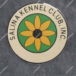 Salina Kennel Club 08-17-20 Monday