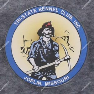 Tri-State Kennel Club 11-29-20 Sunday