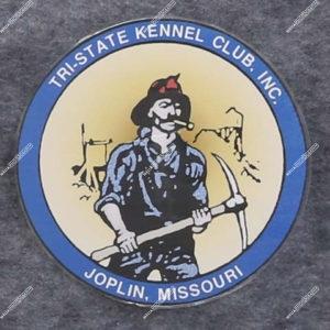 Tri-State Kennel Club 11-28-20 Saturday