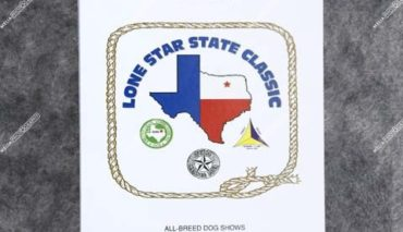 Lone Star State Classic December 03 thru 06, 2020
