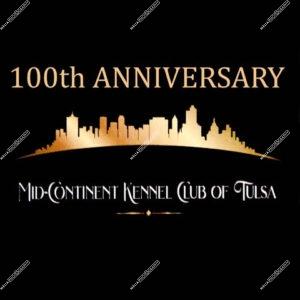 Mid-Continent KC of Tulsa 01-17-21 Sunday