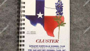 Hill Country Cluster March 10,11,12,13 & 14, 2021