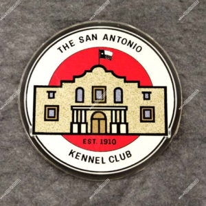 The San Antonio Kennel Club 03-14-21 Sunday