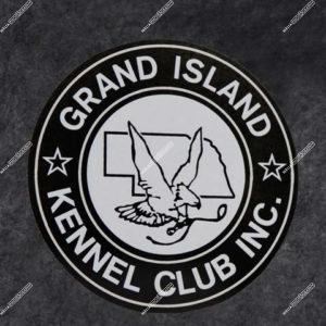Grand Island Kennel Club 04-17-21 Saturday