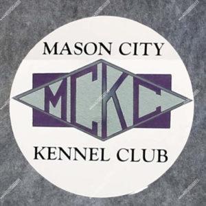 Mason City KC 04-25-21 Sunday