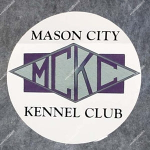 Mason City KC 04-24-21 Saturday