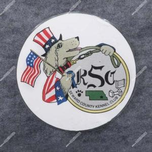 Seward County Kennel Club 05-09-21 Sunday