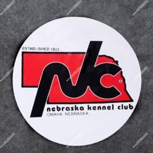 Nebraska Kennel Club 05-22-21 Saturday