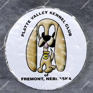 Platte Valley KC of Fremont, Nebraska 05-23-21 Sunday