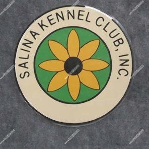 Salina Kennel Club 06-11-21 Friday