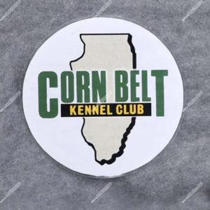 Corn Belt Kennel Club, Inc. 05-31-21