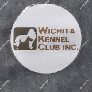 Wichita Kennel Club, Inc. 06-10-21 Thursday