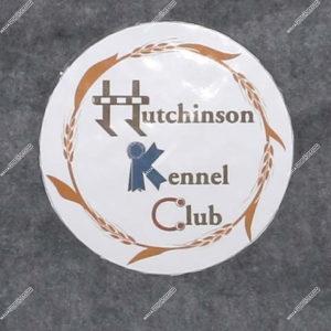 Hutchinson Kennel Club 06-13-21 Sunday