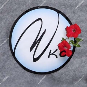 Waterloo Kennel Club 06-26-21 Saturday