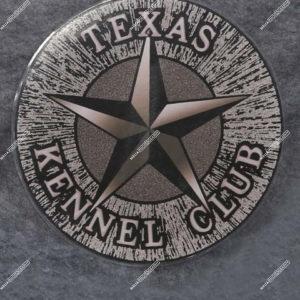 Texas Kennel Club 07-11-21 Sunday