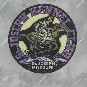 St Joseph Kennel Club 07-25-21 Sunday