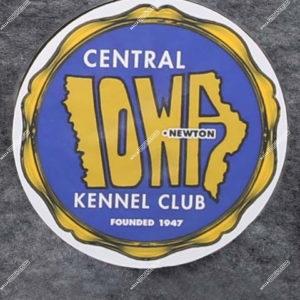 Central Iowa KC 08-08-21 Sunday