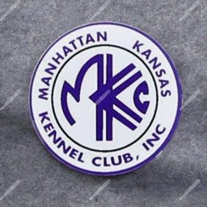 Manhattan Kansas Kennel Club 08-26-21 Thursday