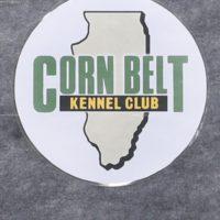 Corn Belt KC May 28, 2016 Saturday
