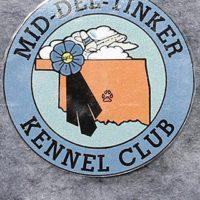 Mid-Del-Tinker KC 07-01-2016 Friday