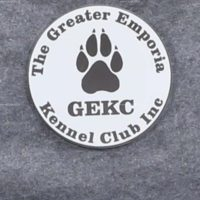Greater Emporia KC 08-19-2016 Friday