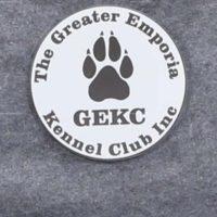 Greater Emporia KC 08-22, 2016 Monday