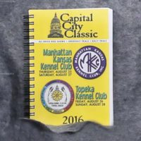 Capital City Classic August 24-28, 2016
