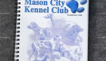 Mason City KC & BCCI October 14,15 & 16-2016