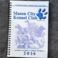 Mason City KC 10-15-16 Saturday