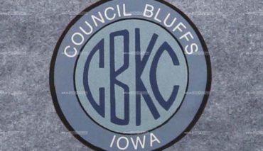 Council Bluffs KC November 26, 27, 2016