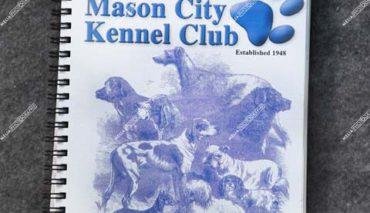 Mason City KC October 14 & 15, 2017