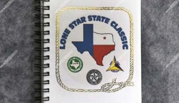 Lone Star State Classic December 07 thru 10, 2017