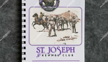 St Joseph Kennel Club February 03 & 04, 2018