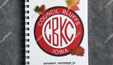 Council Bluffs KC November 24 & 25, 2018