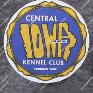 Central Iowa KC 01-19-19 Saturday