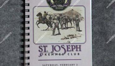 St Joseph KC February 02 & 03, 2019